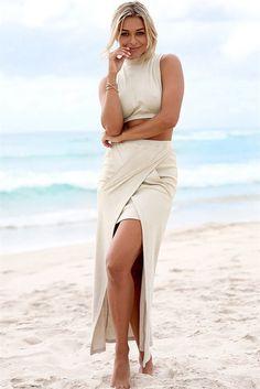 Пета юбка - нижняя часть юбки Sabo   SABO SKIRT