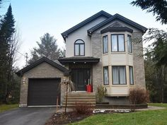 House for sale in Saint-Colomban - $359,900