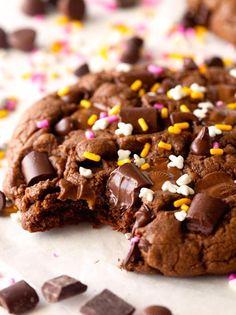desserts | Tumblr