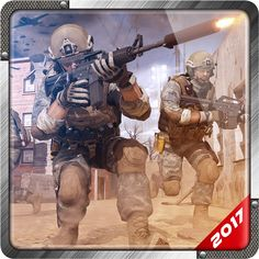 CIA Agent Shooting School Game v1.1 Mod Apk MoneyCIA Agent Shooting Training School Game  Be the best sniper assassin shooter agent of CIA and strike sniper  Enemy has infiltrated in our land with a heavy force will bombing and shooting on our bunkers and