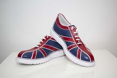 Jack union style shoes Available in stock £200 any size