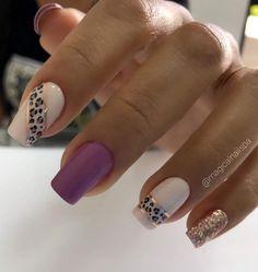 Nail Arts, Fun Nails, Pedicure, Nail Art Designs, Beauty, Nail Stickers, Nail Art, Templates, Toe Nail Art