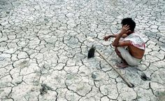 Another farmer has committed suicide in Khammam district. Unable to repay the debts, the farmer identified as Nageshwar Rao ( 32 ) committed suicide by consuming pesticide in Koylagudem mandal in. Les Philippines, Monsoon Rain, Water Scarcity, India Facts, Green Paper, Republic Day, Climate Change, Nepal, Environment
