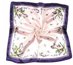 20 designs 2016 50x50cm Silk Square Scarf Women Silk Scarf Fashion Brand Quality Cheap Imitated Silk Satin Summer Scarves Shawl