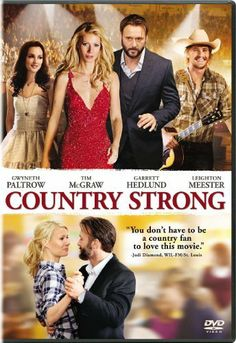 Country Strong DVD ~ Gwyneth Paltrow, http://www.amazon.com/dp/B003UESJ9M/ref=cm_sw_r_pi_dp_KRO-rb17SH1EW