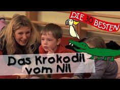 Kindergarten Portfolio, Les Continents, Kids Songs, Youtube, Education, Children, Verse, Crafts For Kids, Musica