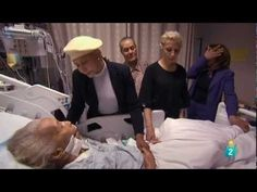 ▶ Documentos TV - Afrontando la muerte para www.foroxd.com - YouTube