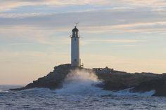 Google Image Result for http://lighthouse.cc/white/after346_4646adj.jpg