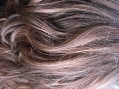 Easy and Natural Ways to Make Hair Grow Faster