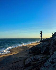 A vida só pode ser compreendida olhando-se para trás... Mas só pode ser vivida olhando-se para frente.  . #igworldclub #natgeolandscape #fantastic_earth #instagram #nakedplanet #awesomeearth #natureaddict #pagevibe #trippics #worldcaptures #destinosimperdiveis #wonderful_earthpix by berodriiguess