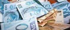 InfoNavWeb                       Informação, Notícias,Videos, Diversão, Games e Tecnologia.  : Salário mínimo de dezembro deveria ser quase R$ 4 ...