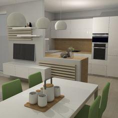 Návrh zariadenia Table, Furniture, Home Decor, Decoration Home, Room Decor, Tables, Home Furnishings, Home Interior Design, Desk