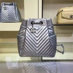 Shoes For Less Chanel Handbags Leather Valentino Bags Replica