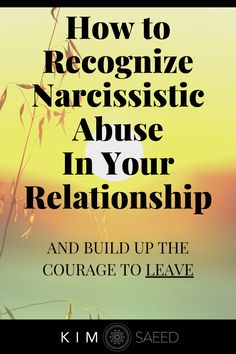 Narcissistic Behavior, Narcissistic Abuse Recovery, Narcissistic Sociopath, Sociopathic Personality Disorder, Signs Of Narcissism, Dealing With A Narcissist, Victim Blaming, Relationship Building, Codependency