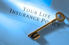 Major Types Of Insurance You Should Know About