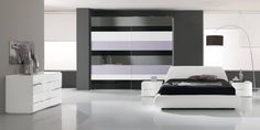 The Pacific line, is studied in every area without neglecting the details for you to live the bedroom with style and originality.http://www.spar.it/sp/it/arredamento/camera-moderna-pacifico-k10n.3sp?cts=notte_pacifico?utm_source=pinterest.com&utm_medium=post&utm_content=notte-pacifico&utm_campaign=post-notte