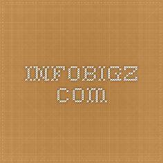 infobigz.com