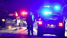 Halálos baleset miatt teljes útlezárás az 1-es főúton Concert, Concerts