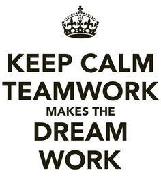 teamwork-quote-2