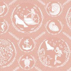 Hawthorne Threads - Calypso - Calypso Cameo in Quartz