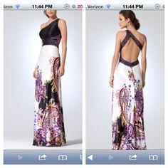 My prom dress(; #prom