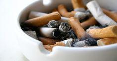 eliminar-nicotina-de-su-cuerpo