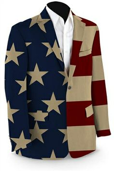 Mens Sport Coats by Loudmouth Golf - Cheezburger. Buy it ...