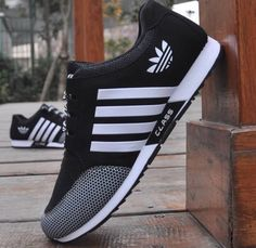 aa16c5b247602 Hello how do I buy this add tennis shoes on line Tenis Adidas