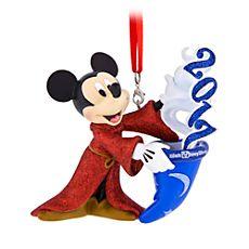 Disney's Days of Christmas   Holiday   Disney Store
