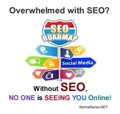 Search engine optimization (SEO) is the process of improving the visibility of a website or web page in search engines. In general, the higher on the page, the more frequently a site appears in the search results list & the more visitors it will receive from the search engine's users. SEO targets different kinds of search, like image, local, video, academic, news & industry-specific vertical search engines, giving your website...(more)…