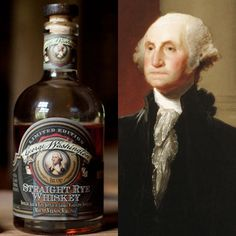 These 8 Presidents Really Knew How to Drink: Some presidents took beer for breakfast; others enjoyed Scotch from a plastic cup. Some distilled themselves, while others delighted in mass deliveries of liquor to the Oval Office. No matter your politics, you can't deny: These guzzlers-in-chief knew how to handle their drink.