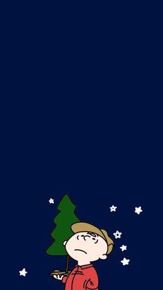 Watercolor Wallpaper Phone, Soft Wallpaper, Snoopy Wallpaper, Winter Wallpaper, Black Wallpaper, Iphone Wallpaper, Cute Christmas Wallpaper, Holiday Wallpaper, Snoopy Love