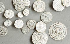 circle of life pins