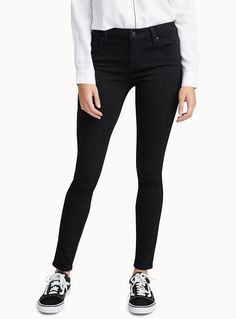 Shop Women's Pants & Bottoms Online in Canada | Simons