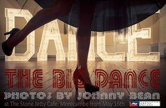 Morecambe, Ballet Skirt, Dance, Skirts, Fashion, Moda, Fashion Styles, Dancing, Skirt