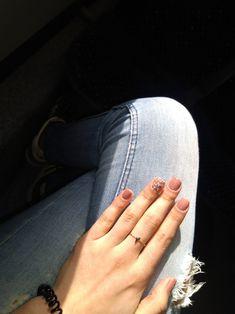 Nails 💅