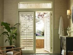 7 Best Window Treatments Images Blinds Bed Room Windows