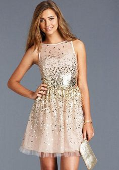 Prom Dresses 2013: 100 Pretty, On-Trend Looks For Prom This Year!