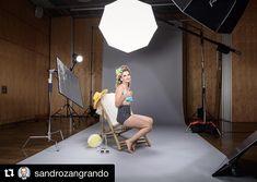 Image by @sandrozangrando | day 3/5: studio shooting for #stadtwerkejudenburgag…