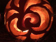 Design pumpkins!!! Yay!! Pumpkin House, Pumpkin Carving, Pumpkins, Design, Art, Art Background, Kunst, Pumpkin Carvings