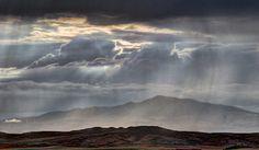Weather Underground: World View