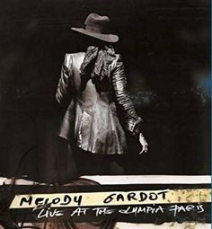 "Melody Gardot publie le DVD/Blu-Ray ""Live at the Olympia Paris"" http://xfru.it/WURTcz"