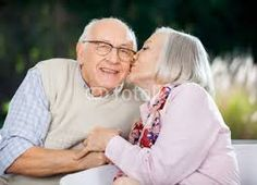 Meet senior singles free