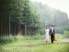 Korean outdoor pre wedding photo shoot, Korean style wedding photo shoot, Korean style couple photo shoot, Jeju Island pre wedding photography studio, Jeju Island pre wedding photo shoot package with Hello Muse Wedding, 韓國婚紗攝影,韓國婚紗攝影超級優惠套餐,海外婚紗攝影,韓國婚紗攝影企劃,濟洲島婚紗攝影,濟洲島櫻花相,濟洲島婚紗相,韓國海景婚紗相,濟洲島櫻花拍攝