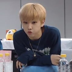 Oh, another uwu I Cant Forget You, Park Jisung Nct, Park Ji Sung, Dream Chaser, Light Of My Life, Meme Faces, Winwin, Taeyong, Jaehyun