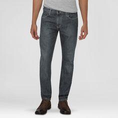 Dickies Men's Slim Fit Taper Leg 5-Pocket Jean