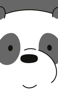 We Bare Bears Wallpaper For Iphone We Bare Bears Wallpapers, Panda Wallpapers, Cute Cartoon Wallpapers, Ps Wallpaper, Cute Wallpaper Backgrounds, Panda Wallpaper Iphone, We Bear, Cute Disney Wallpaper, Bear Cartoon