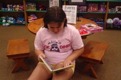 Summer Reading Program Kickoff Party Judy Z. Kishner Library Tulsa, OK #Kids #Events