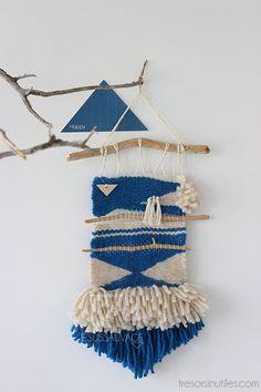 Weaving2_jesussauvage_tresorsinutiles_com