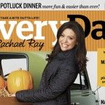 Seriously, Rachel Ray Has Really Gone to the Dogs